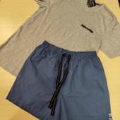 Livergy костюм, пижама S 44-46