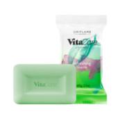 Мыло VitaCare «Сочный лайм и имбирь»42322