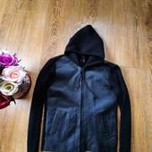 Шикарна курточка-светрик ❤️