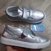 Суперские кроссовки на модницу.качество!