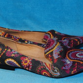 туфли naturalizer 36 размер