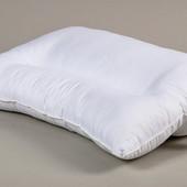 Подушка Ортопедическая 50*70 см.