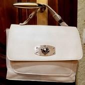 К 8 марта супер расспродажа..... новая супер сумка