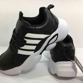 Очень классные, легкие, удобные кроссовки, кеды 36,37,38,39,40 размер, маломерят  (22см-25см)