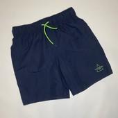 Primark пляжные шорты р.140 (9-10)