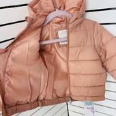 ❤️Нереально классные! Куртки Primark ! За пол цены