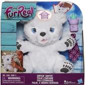 В наличии Hasbro FurReal интерактивный медвежонок