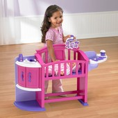 Игровой центр для кукол