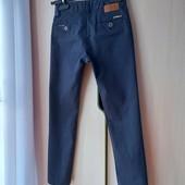 Брюки в школу Ak jeans 128