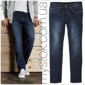 Актуальные и стильные джинсы от Livergy. Размер евро 50 (замеры)