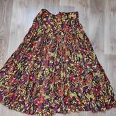 юбка на выбор