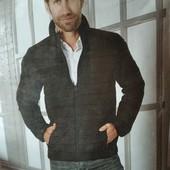 Шикарная деми куртка от 9-Avenue размер М