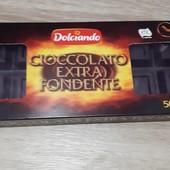 Италия.Огромная шоколадка 500 грамм . Оригинал