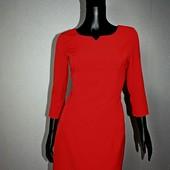 Качество! Стильное платье от Vubu, новое состояние