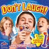 Не смейся! Класная Веселая игра