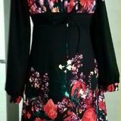 Не пропусти! Красивое нарядное платье! Новое!