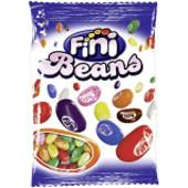 Жевательные конфеты Fini Jelly Beans, 90 г