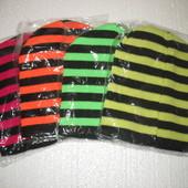 Демисезонные модные шапочки( поростковые), двойная вязка, расцветки одна на выбор!