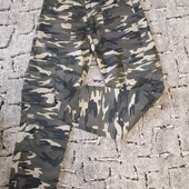 It's Basic штани унісекс