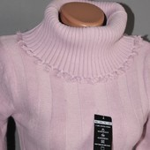 красивый теплый свитерок, по акции, распродаю наличие! ниже себестоимости