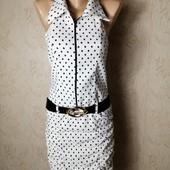 ЛоВиЛоТы! оригинальное платье Gloria Jeans