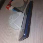 многофункциональная круглая подставка под телефон.1шт.цвет-зеленый