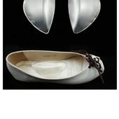 Гелевые полоски для обуви супинатор