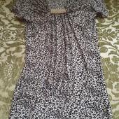 Туніка,плаття.