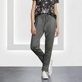 ЦЦ141.женские брюки джогеры Esmara Германия