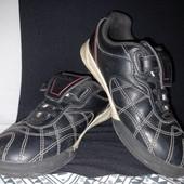Кроссовки Clarks 28 размер