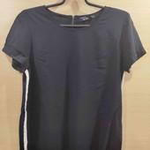Esmara блуза L 44