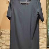 Esmara укороченное платье L 44