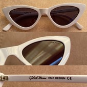 Женские очки, стильные красивые