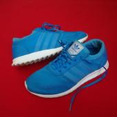 Кроссовки Adidas Los Angeles оригинал 37 размер