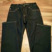 джинсы мальчик Gap