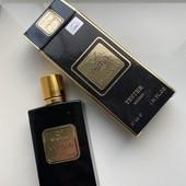 Крышесностный аромат ❤️❤️❤️ Богатый и многогранный , женственный и неповторим Вертус Наркотик