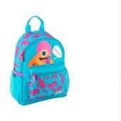 Суперцена рюкзак детский дошкольный Kite kids Jolliers