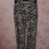 Красивые летние брюки ! УП скидка 10%