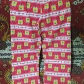 пижамные штаны поб. 57 байка