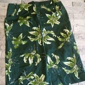 фирменая юбка