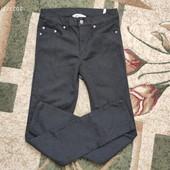 Собирай лоты) экономь на доставке)Краснючие школьные брюки для девочки 11-14 лет