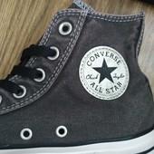 Кеди Converse 39