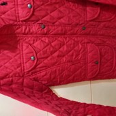 Куртка Деми Polo