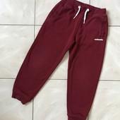 Стоп !❤ Mckenzie,стильные трикотажные теплые штаны,6-7 лет❤ Много лотов!