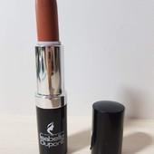 Помада для губ Isabelle Dupont perfect lips увляжняющая, 251 тон
