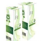 Eco Fit - капли для похудения (Эко Фит), 30 мл
