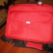 Dicota сумка для деловой леди
