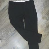 Идеальные брюки H&M