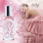 Нежность...Женская парфюмерная вода O'Feerique Sensuelle пробник
