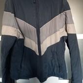 Женская куртка Moto, р.14